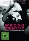 Wrong Identity - In der Haut der Mörderin