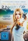 Runaway Girl