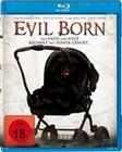 Evil Born
