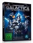 Kampfstern Galactica - Spielfilm Tr... [3 DVDs]