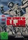 The Story of G.I. Joe - Schlachtgewitter am...