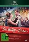 Peter Alexander - Die lustige Witwe