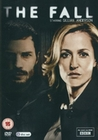 The Fall [2 DVDs]