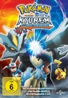 Pokemon Vol. 14 - Kyurem gegen den Ritter...