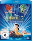 Arielle die Meerjungfrau 2 - Sehnsucht nach ...