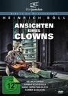Ansichten eines Clowns - Filmjuwelen