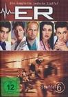 Emergency Room - Staffel 6 [6 DVDs]