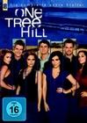 One Tree Hill - Staffel 8 [5 DVDs]