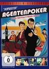 Agentenpoker - Hopscotch
