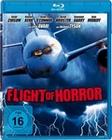 Flight of Horror