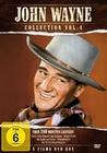 John Wayne Collection Vol. 4
