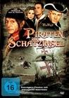 Piraten der Schatzinsel