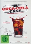 The Coca-Cola Case