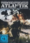Todeskommando Atlantik - Überleben oder Tod...