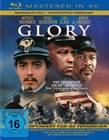 Glory (Mastered in 4K)