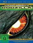 Godzilla (Mastered in 4K)