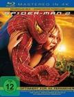 Spider-Man 2 (Mastered in 4K)
