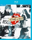 Rolling Stones - Stones in Exile