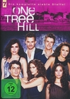 One Tree Hill - Staffel 7 [5 DVDs]