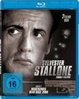 Sylvester Stallone - Double Feature