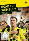 BVB - Road to Wembley: Die UEFA Champions...