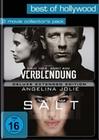 Verblendung/Salt - Best of Hollywood [2 DVDs]