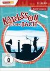 Karlsson auf dem Dach - TV-Serie