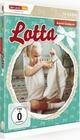 Lotta - TV-Serie