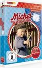 Michel aus Lönne... - TV-Serien-Box [3 DVDs]