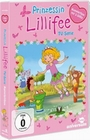 Prinzessin Lillifee - TV-Serie Box [5 DVDs]