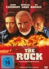 The Rock - Ungeschnittene Fassung