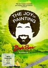 Bob Ross - The Joy of Painting-Kollek.1 [2 DVD]
