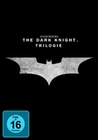 Batman - The Dark Knight Trilogy [3 DVDs]