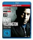 Denzel Washington - Box [3 BRs]