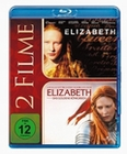 Elizabeth 1 & 2 [2 BRs]