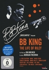 B.B. King - The Life of Riley (OmU)
