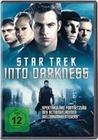 Star Trek 12 - Into Darkness