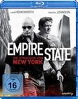 Empire State - Die Strassen von New York