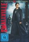Smallville - Staffel 9 [6 DVDs]