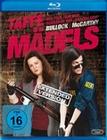 Taffe Mädels - Extended Version