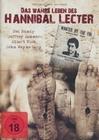 Das wahre Leben des Hannibal Lecter