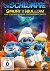 Die Schlümpfe - Smurfy Hollow