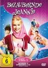 Bezaubernde Jeannie - Season 3/Vol. 1 [2 DVDs]
