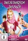 Bezaubernde Jeannie - Season 3/Vol. 2 [2 DVDs]
