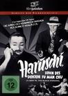 Haruschi - Sohn des Dr. Fu Man Chu