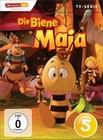 Die Biene Maja 5
