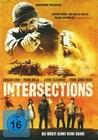 Intersections - Die Wüste kennt keine Gnade