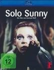 Solo Sunny - DEFA