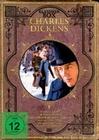 Charles Dickens Klassiker Box [2 DVDs]
