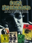 Going Underground - Paul McCartney, The Beatles